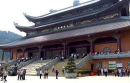 2.000 năm Phật giáo song hành cùng dân tộc Việt