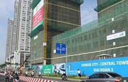 Tổ chức Nhà Quốc gia đầu tư 14 dự án tại Việt Nam