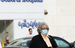 Saudi Arabia: 139 ca tử vong do nhiễm virus MERS