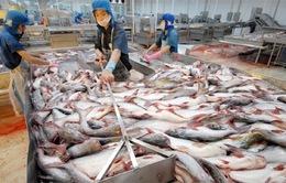 Mỹ lại tăng thuế chống bán phá giá cá tra