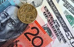 Australia cắt giảm mạnh chi tiêu ngân sách