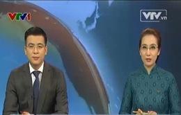 Người dân Việt Nam cảm kích trước sự ủng hộ của cộng đồng quốc tế