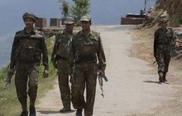 Pakistan gửi thông điệp hòa bình tới Ấn Độ