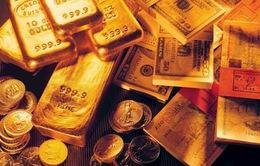 NHNN: Thị trường vàng xáo trộn là do yếu tố tâm lý