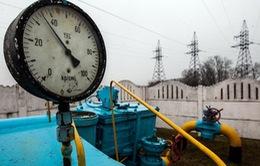Gazprom đảm bảo nguồn cung khí đốt cho châu Âu