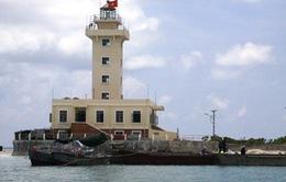 Việt Nam cần tận dụng cơ sở pháp lý để bảo vệ quyền lợi ở Biển Đông