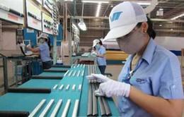 Đầu tư nước ngoài vào TP.HCM tăng gấp 4 lần so cùng kỳ