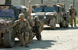 NATO - Nga sẽ nhóm họp lần đầu kể từ hồi tháng 3
