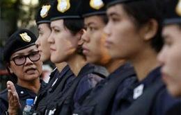 Tiêu dùng tăng vọt sau đảo chính quân sự Thái Lan