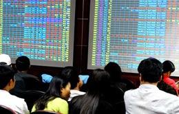 Tìm giải pháp nâng cao thanh khoản cho thị trường chứng khoán