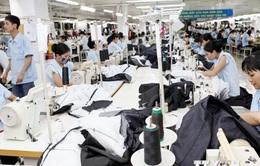 Báo Đức ca ngợi môi trường đầu tư tại Việt Nam