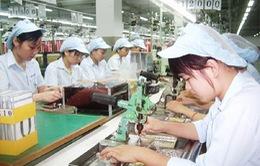 Đà Nẵng sẽ có KCN dành cho doanh nghiệp Nhật Bản