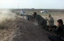Mỹ sẵn sàng đàm phán với Iran về Iraq