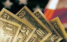FED sẽ tăng lãi suất nhanh hơn dự kiến?