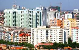 Công bố Quy hoạch tổng thể phát triển Vùng kinh tế trọng điểm Bắc Bộ