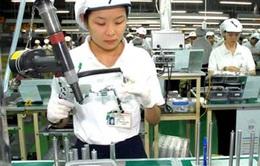 Tháo gỡ khó khăn cho các DN xuất nhập khẩu điện tử