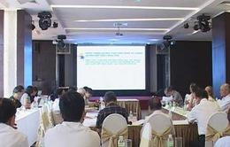 Thêm bằng chứng khoa học khẳng định chủ quyền Việt Nam