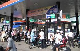 Tăng giá xăng dầu nhiều lần: Chiêu lách luật mới?