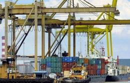 WB: Kinh tế Malaysia sẽ tăng trưởng 5,4%
