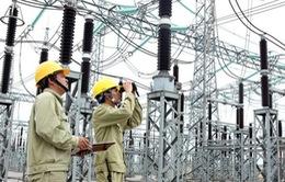 WB hỗ trợ Việt Nam cải cách ngành điện
