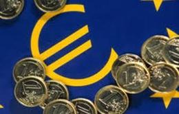 Ngân sách 2015: Chính phủ Đức không cần thêm khoản vay mới