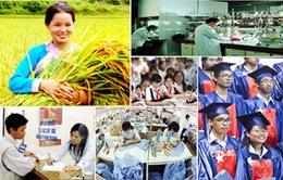 Phát triển kinh tế nhanh và bền vững hơn