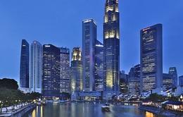 Singapore dẫn đầu khu vực về giao dịch trên thị trường vốn