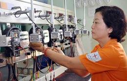 EVN: Nắng nóng kéo dài khiến lượng điện tiêu thụ tăng cao