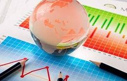 IMF sẽ hạ mức dự báo tăng trưởng kinh tế toàn cầu