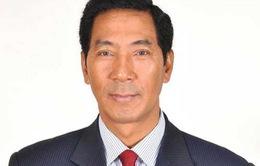 Quốc hội Lào bổ nhiệm nhiều chức vụ quan trọng trong Chính phủ