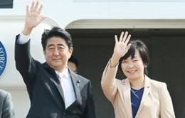 Nhật Bản - Australia hợp tác chế tạo tàu ngầm