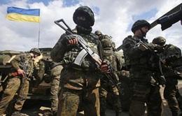 Nga phủ nhận cung cấp vũ khí cho lực lượng chống đối chính phủ Ukraine