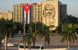 Nga quyết định xóa 90% nợ cho Cuba