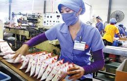Mỳ ăn liền Việt Nam thâm nhập thị trường Mexico