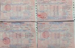 EVN Hà Nội sẽ kiểm tra hóa đơn điện tăng cao hơn 130%