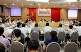 Nhiều cơ hội cho ngành nông nghiệp Việt Nam - Israel