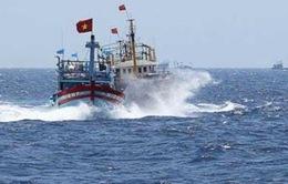 Tổng hợp 2 tháng rưỡi Trung Quốc hạ đặt trái phép giàn khoan trong vùng biển Việt Nam