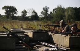 Nga - Mỹ thỏa thuận giải quyết vấn đề Ukraine