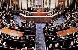 Mỹ thông qua thỏa thuận hạt nhân dân sự với Việt Nam