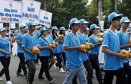 Nhiều hoạt động thiết thực nhân ngày Vì nạn nhân chất độc da cam