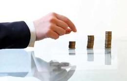 Các quỹ đầu tư đang đổ tiền vào cổ phiếu Việt Nam