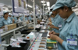 Đầu tư tư nhân góp phần đáng kể cho tăng trưởng kinh tế Việt Nam