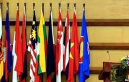 ASEAN - Hình mẫu hợp tác khu vực thành công nhất thế giới