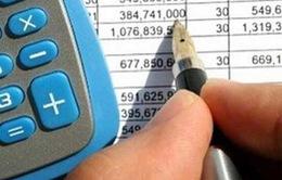 """Nhiều DN niêm yết """"quên"""" hoặc """"nhầm"""" trong báo cáo tài chính"""