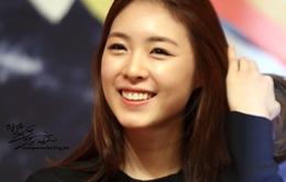 Lee Yeon Hee làm khách mời trong bom tấn cổ trang