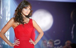 Blanca Soto – Nữ chính xinh đẹp trong phim Eva Luna trên VTV6
