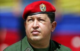 9h30, 10/3: TCTG - Hugo Chavez và giấc mơ Bolivar