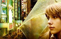 """26/3, K+1: Phim đặc sắc """"Lạc lối ở Tokyo"""""""