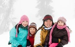 11 điều bạn nên lưu ý khi du lịch miền Bắc mùa lạnh