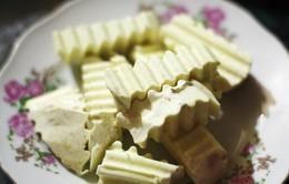 4 món đặc sản Mộc Châu cực ngon cho ngày Tết